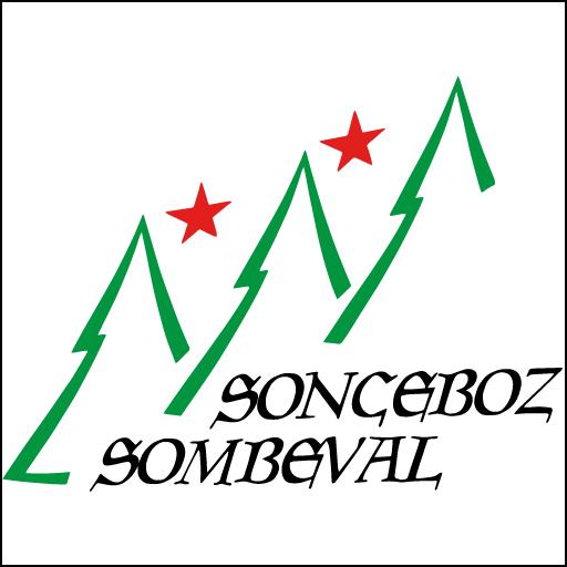 Municipalité de Sonceboz-Sombeval